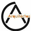 Arquitectos Guzman 3