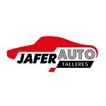 Logo-Jaferauto