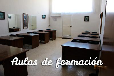 aulas-formacion