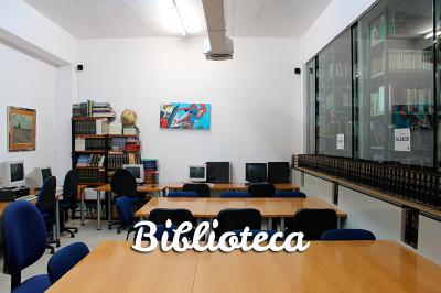 biblioteca-pino-montano