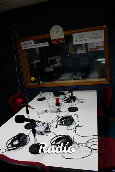 radio-giralda