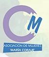 Maria Coraje