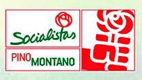 PSOE-Pino-Montano