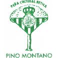 Peña-Betica-PM