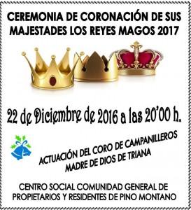 cartel-coronacion-2017