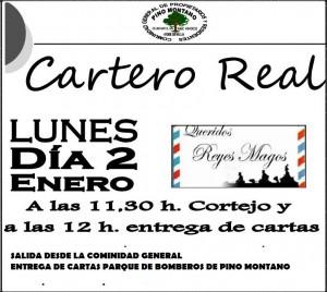 cartero-real-2017