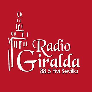 Pitos de Carnaval en Pino Montano / Radio Giralda 88.5 FM