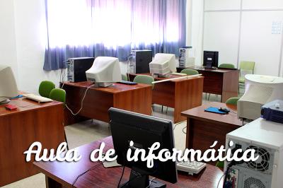 aula-informatica