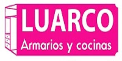 luarco_new 3