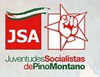Juventudes Socialistas PM