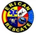 Logo EricanRescate