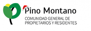 Comunidad General Pino Montano