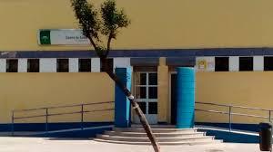 Ampliación Centro Salud Pino A – Información