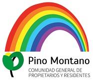 logo cgpm arco iris