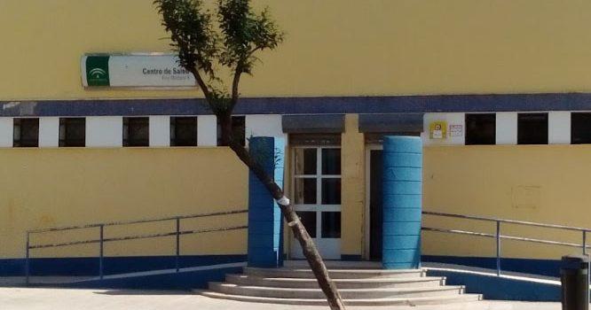 INFORMACIÓN: Traslado servicio pediátrico Pino A por COVID-19